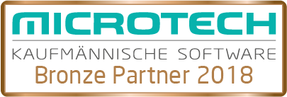 microtech-partnerlogo-bronze-web